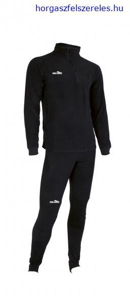 Thermaltec 200 Polar anyag - kényelmes viselet - extra meleg hőérzetet  biztosít - pillekönnyű súly - felcsúszásgátló pántok a kéz- és lábrészen f63decd252