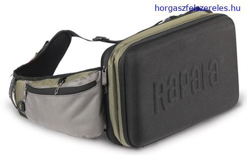 25f8138411dd Rapala Limited Edition Magnum Sling Bag (6143065) - Potyka ...