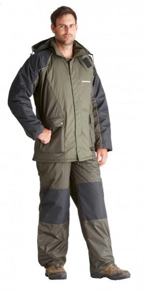 Cormoran Astro-thermo kétrészes téli ruha (91-051**)