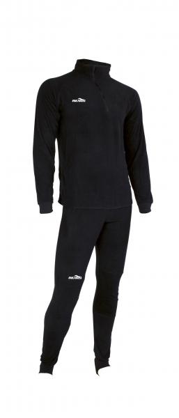 Thermaltec 200 téli aláöltöző (30501**)