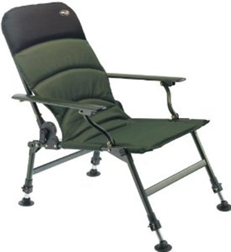 Cormoran általános bojlis szék 7100-as modell (68-47100)
