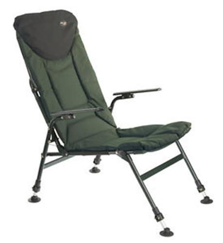 Cormoran pontyos fotel kartámasszal, 7200-as modell (68-47200)