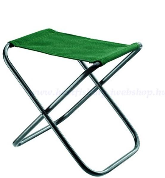 Cormoran összecsukható szék, 9000-es modell (68-90000)