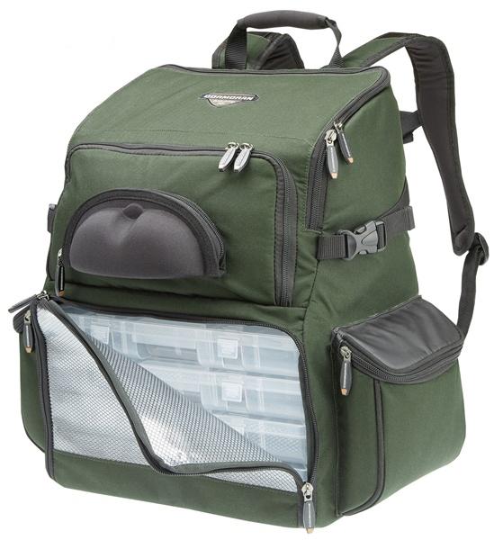Cormoran műcsalis táska 5005 65-05005