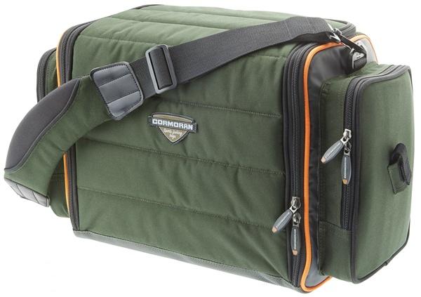 Comoran műcsalis táska 5006 (65-05006)
