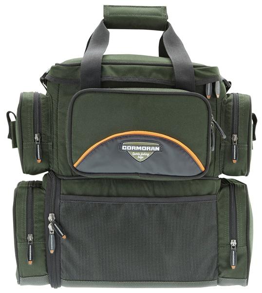 Cormoran műcsalis táska 5004 65-05004