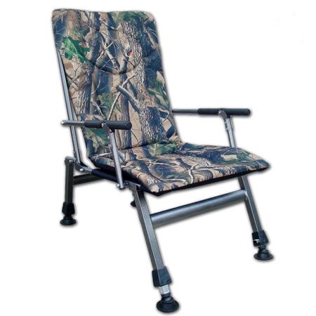 szék,ágy Potyka horgászbolt webáruháza webáruház, webshop