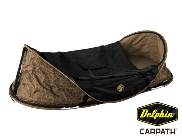 Delphin Area S-Mat Carpath pontymatrac, 955001040