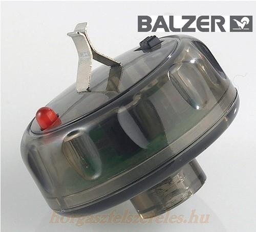 Balzer Galaxy Reel Alarm orsóriasztó (1975/100)