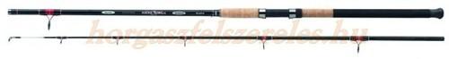 Balzer Magna MX-3 Gorilla Big Fish 2,75m (1467/275)