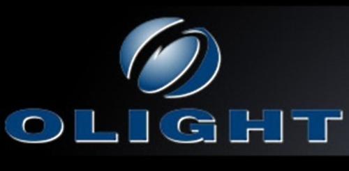 Olight lámpák