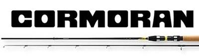 Cormoran kifutó termékek