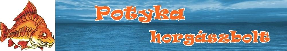 horgaszfelszereles webáruház, webshop